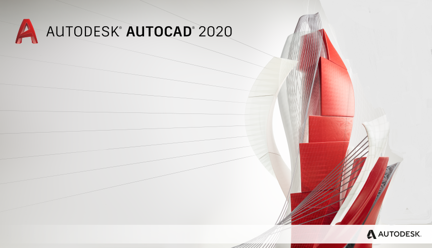 Download AutoCad Full