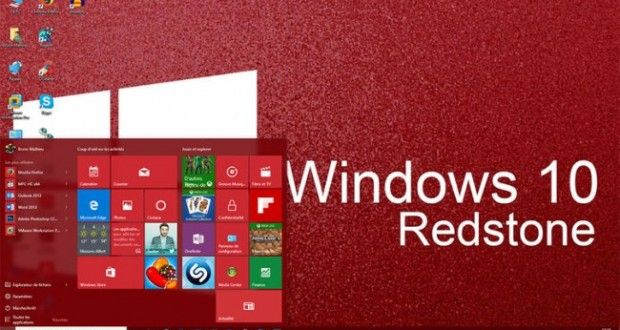Download Windows 10 Pro Redstone 20H2