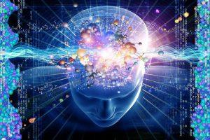 Top 9 Game IQ hay nhất rèn luyện trí não bạn