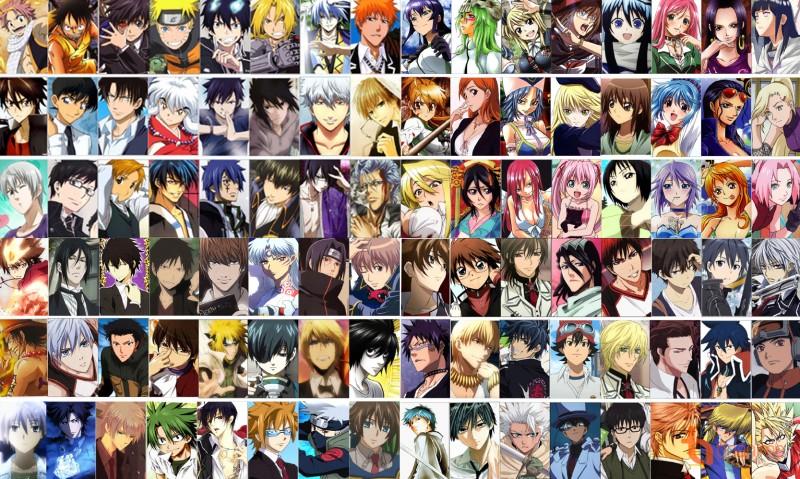 Anime là gì?