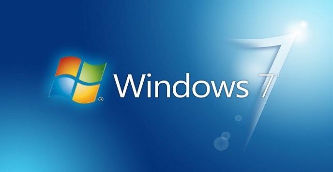 Bộ cài Windows 7 All in One