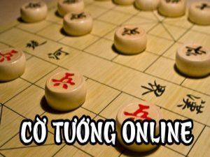 Chơi Game Cờ Tướng Online – Chinese Chess Free Miễn Phí