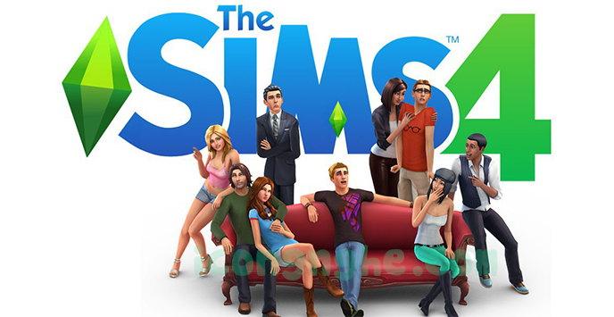 the sim 4 viet hoa