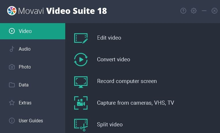 movavi-video-suite-18-2