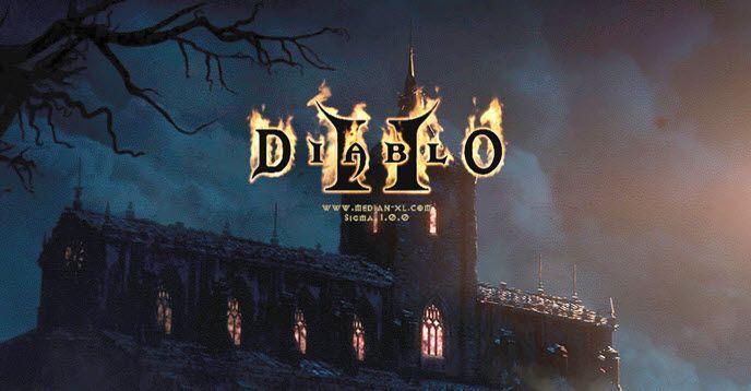 diablo-2-median-xl-2019