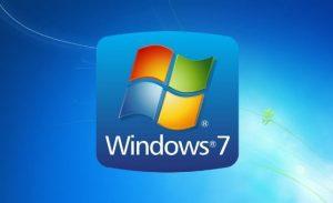 Download Windows 7 Super Lite – Bản nhỏ gọn cho máy yếu
