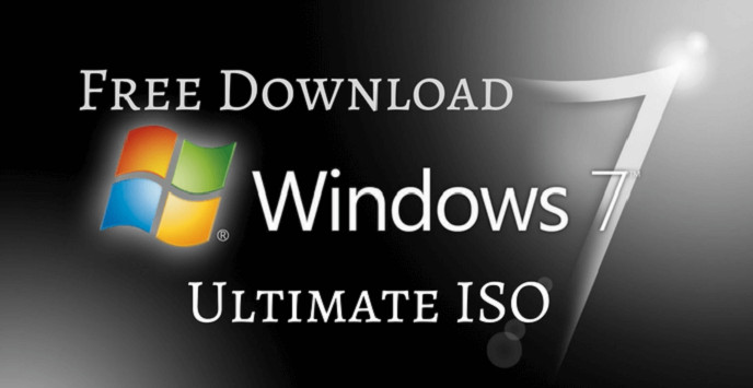 Download Windows 7 Ultimate