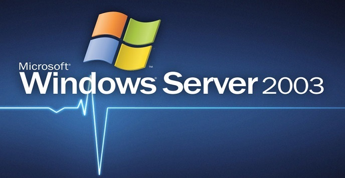 Download Windows Server 2003 Full Key