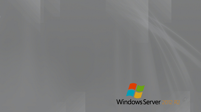 Download Windows Server 2012 R2 Incl