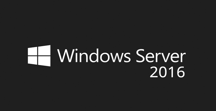 Download Windows Server 2016 ISO File