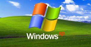 Download  mới nhất update Windows XP Professional SP3 Jan 2020