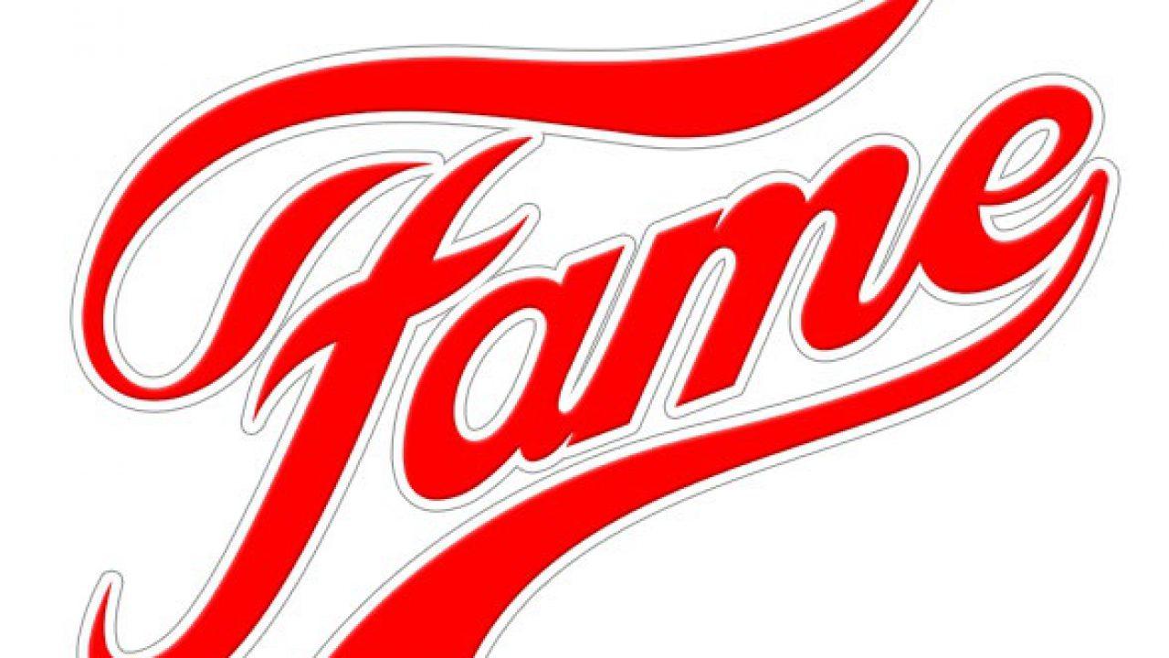 Fame là gì?
