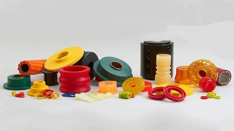 Nhựa ABS là gì?