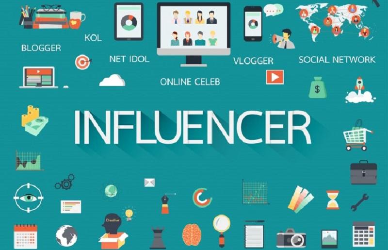 Influencer có nghĩa gì? Influencer Marketing là gì?