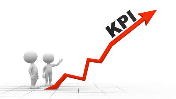 KPI là gì? Tìm hiểu về KPI