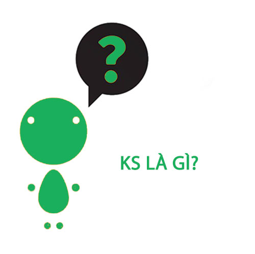 KS là gì?