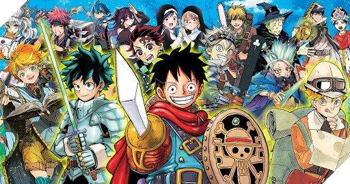 Manga là gì?