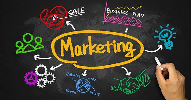 Marketing là gì? Marketing online là gì?