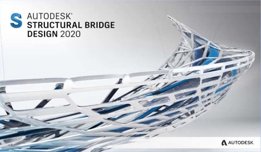 Download Autodesk Structural Bridge Design 2020