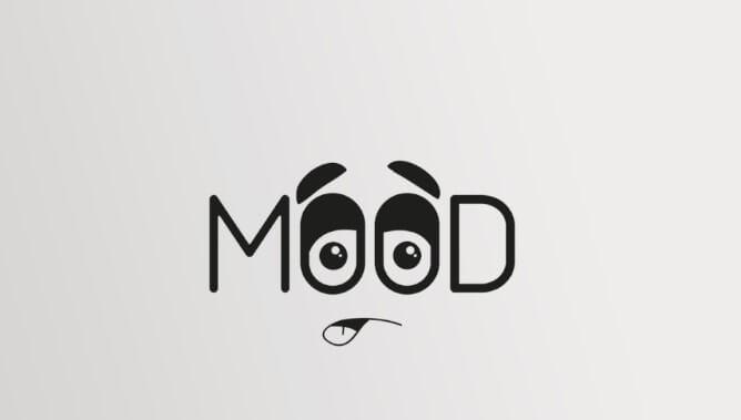 Tụt mood là gì?