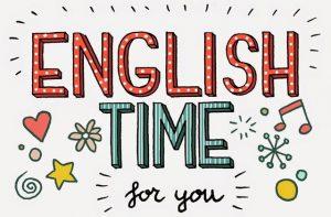 Năm, tháng, ngày, giờ, phút, giây, quý tiếng Anh là gì?