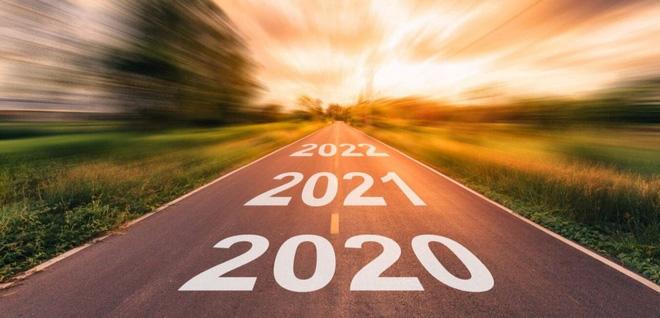 1 thập kỷ, thế kỷ, thiên niên kỷ bằng bao nhiêu năm?