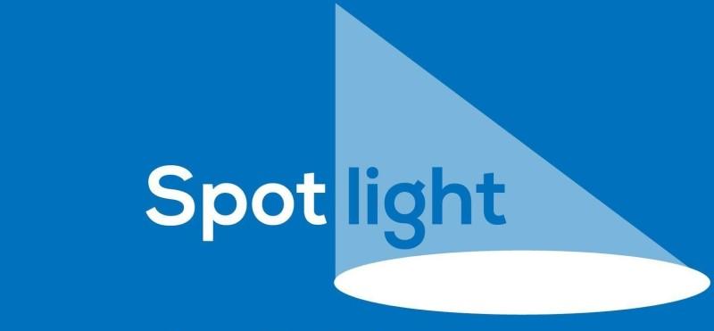 Spotlight là gì? Chiếm spotlight là gì?