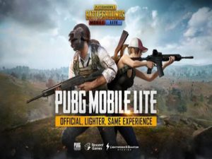 Tải PUBG Mobile Lite APK miễn phí cho androi