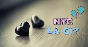 NYC là gì