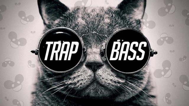 Trap là gì?