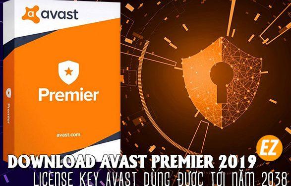 avast-premier-2019-license-key