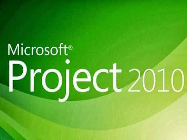 Download microsoft project 2010