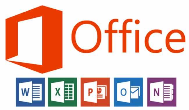 Office 2013 là gì