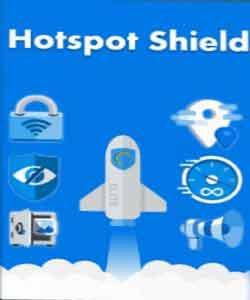 Có gì mới trong Hotspot Shield Elite