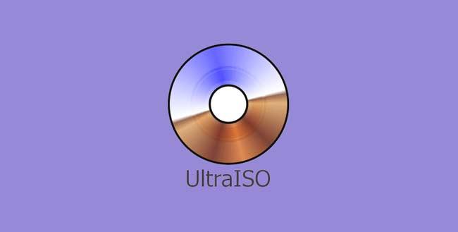 key ultraiso