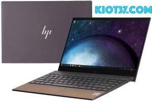 Laptop HP ENVY 13-aq1048TU